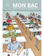 Mon bac - Übungen zur Vorbereitung auf die schriftliche Abiturprüfung Französisch
