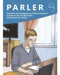 Lösungen Schülerbuch Oberstufe