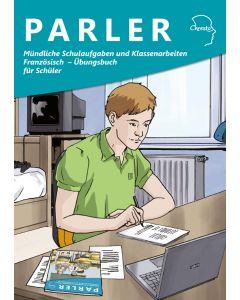 Lösungen Schülerbuch Mittelstufe